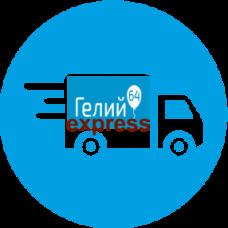 Срочная доставка (доставка в срок от 2-х до 4-х часов в день обращения)