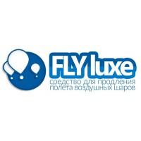 Тестируем: Fly Luxe сравниваем с Hi Float