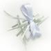 Гирлянда Тассел. Хамелеон, прозрачный, голография. (12 листов)