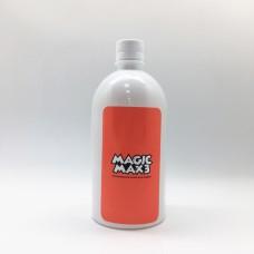 Полимерный клей  Magic Time (Волшебный клей для воздушных шаров), объем 0,8 л.