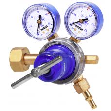 Редуктор газовый (кислородный) БКО-50-4 ХИТ
