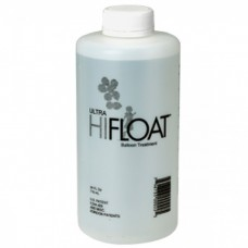 HI-FLOAT SUPER (Хай-флоат ультра), Объем 0,71л