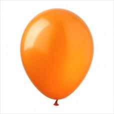 Шар Пастель Экстра Orange В 105/007