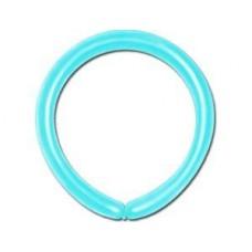 Шар Для Моделирования. 260-2/09. Пастель Light Blue. (1107-0026)