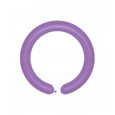Шар Для Моделирования. 260-2/08. Пастель Purple. (1107-0025)