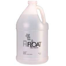 HI-FLOAT SUPER (Хай-флоат ультра), Объем 2,84л