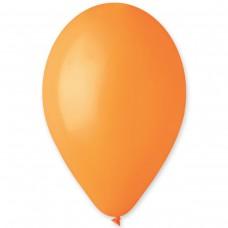 Шар  Пастель Orange (И 12''/30 см) 100 шт. 1102-0302