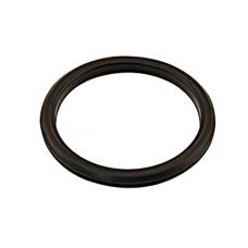 Кольцо резиновое, транспортировочное для газовых баллонов 10 литров